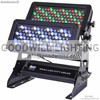 Barra Led impermeable 96x4in1 - Foto 3
