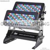 Barra Led impermeable 96x6in1 - Foto 3