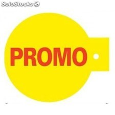Barre route promo netto