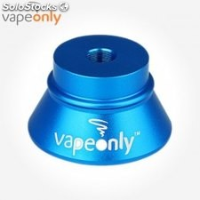 Base 510 - Vapeonly