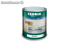 Base cedria selladora 4L