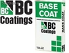 Base Coat con Malla Integrada Recubrimiento Base BC Coatings