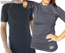 Base Layer SST (Level A)