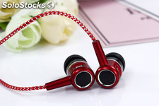 Bass auriculares in - EAR