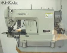 Basteras BROTHER BSC-776-705