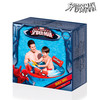 Bateau Gonflable Spiderman - Photo 3
