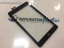 Bateria (9.5x10cm) Original Tablet Energy Sistem Windows LEGO Edition - Recupera