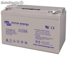 Bateria agm victronenergy 14ah/c100