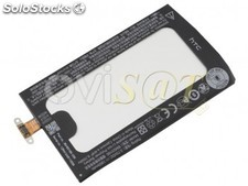Batería BM23100 para htc Accord C620 / C620e / C620t /C625e Windows Phone 8X-