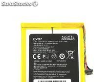 Bateria CAB4160000C1 para Alcatel One Touch Evo 7