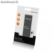 Bateria compatible forever iphone 5s - 1560 mah