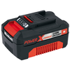 Batería Einhell 18 V 4 Ah Power-X-Change