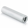 Bateria externa universal leotec power bank 2600mah 5v 1a 6