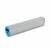 Bateria externa universal myway mwchp0080 - 2600mah - incluye cable