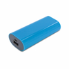 Bateria externa universal myway mwchp0082 - 5000mah - incluye cable