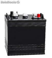 Bateria GC2-210 240ah 6v u-power
