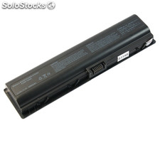 Bateria laptop hp dv 2000