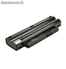 Bateria notebook compatible 5200MH