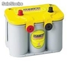 Bateria OPTIMA YellowTop®