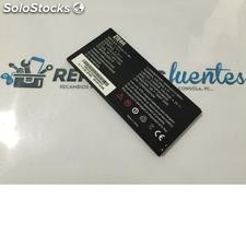 Bateria Original Tablet ZTE light Pro - Recuperada