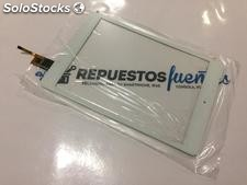 Batería Original TLP046A2 para Alcatel One Touch Pop 10 (9.6) de 4600 mAh - Recu