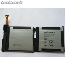 Bateria para Microsoft Surface Windows rt samsung P21GK3 2ICP4/106/96 -