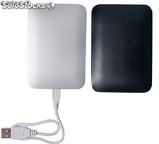 Bateria power bank