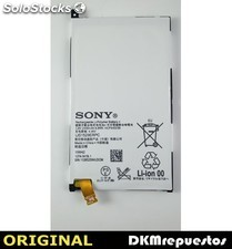 Bateria Sony Xperia Z1 compact D5503