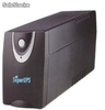 Bateria superups sp 600va