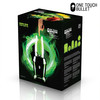Batidora de Vaso One Touch Monster Bullet - Foto 3