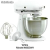 Batidora KitchenAid 4.3 Litros