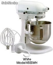 Batidora KitchenAid 4.8 Litros
