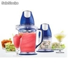 Batidora Licuadora Magic Blender ninja juicer