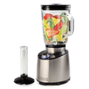 Batidora princess blender 217202 800W inox