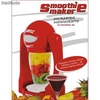 Batidora Smoothie Maker