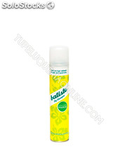 Batiste Tropical Champú en Seco 200 ml.