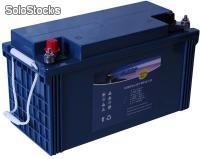 Batterie Gel 12 V 120 Ah