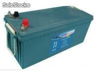 Batterie Gel 12 V 200 Ah