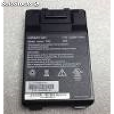 Batterie tablette gd3070