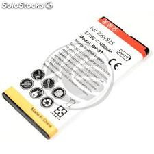 Battery BP-5T compatible with Nokia Lumia 820 (BG09-0002)