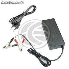Battery charger 12V 3A (CA54)
