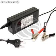 Battery charger 24V 3A (CA53-0002)