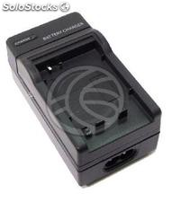 Battery Charger Canon NB5L 4.2V 600mA (BH22)