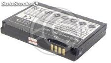 Battery compatible with BlackBerry 8900 9500 9530 9630 9650 9550 (BF03)