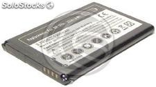 Battery compatible with BlackBerry 9850 9860 9900 9930 with deco (BF05)