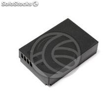 Battery compatible with Canon LP-E12 (BD59-0002)