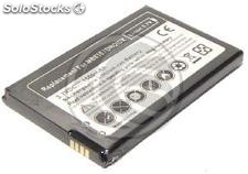 Battery compatible with Motorola MB810 MB870 DroidX (BF34)
