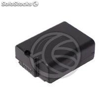 Battery compatible with Nikon EN-EL21 (BD79)