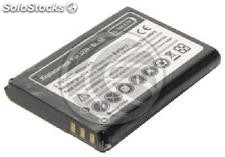 Battery compatible with Nokia 3220 5140 7260 3230 6020 N90 etc (BG02)