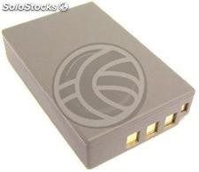 Battery compatible with Olympus PS-BLS-5 (BD95-0003)